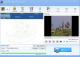 Lionsea AVI To MPEG Converter Ultimate
