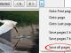 Flickr Downloader