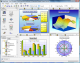 DataScene Professional for Windows