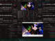 DJ Mixer Pro for Windows