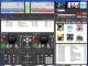 e-mix Pro Edition Free