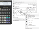 DreamCalc Graphing Edition