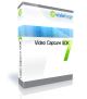VisioForge Video Capture ActiveX LITE