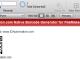 GS1 QR Code FileMaker Native Barcode