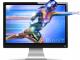 BioniX Background Wallpaper Switcher