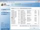 AVG Internet Security 10 (x32 bit)