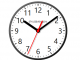 Desktop Clock Plus-7