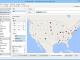 Aqua Data Studio