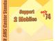 Bulk SMS Tool Standard