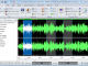MP3 Audio Editor