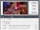 Video Edit SDK ActiveX Control