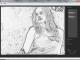 Instant Photo Sketch Pro
