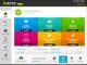 Avetix Antivirus Free