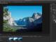 Adobe PhotoShop CC for Mac OS X