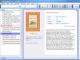 Book Database Software