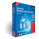 Acronis Backup and Security