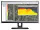 Global Mapper SDK