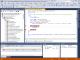 dbForge Fusion for SQL Server VS 2019