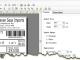 Barcode Label Printing SDK for .NET