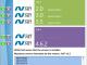 ASoft .NET Version Detector