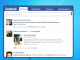 Facebook for Pokki