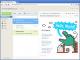 AfterLogic WebMail Lite PHP