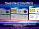 Nevron Open Vision