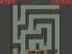 LastEnd Maze: Unsafe Mine