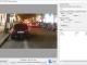 SD-TOOLKIT ANPR SDK for Windows