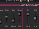 Blue Cat's Stereo Phaser x64
