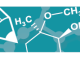 ACD/ChemSketch