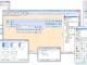 GUI Design Studio Express