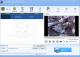 Lionsea VOB To AVI Converter Ultimate