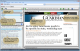 TrackTheLinks Web Browser