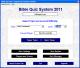 Bible Quiz Freeware