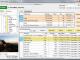 UtilStudio Disk Space Finder