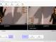 Video Rotator and Flipper