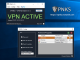 VPNKS VPN Kill Switch