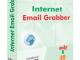 Internet Email Grabber