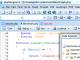 PHP Designer
