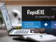 RapidEXE