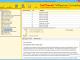 MDaemon Restore Mailbox in Outlook Tool