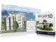 Ashampoo 3D CAD Professional 8