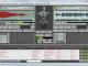 Zulu DJ Software Masters Edition