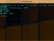 Bluetooth module configuration tool