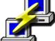 PuTTy MSI Installer