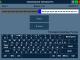 Lim KeyBoard Pro