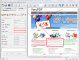 VeryUtils Free Java PDF Reader