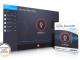 Ashampoo Audio Recorder Free