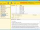 Mdaemon Migrate to Outlook